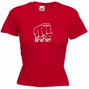 Brofist - PewDiePie Stephano Girls Funny T-shirt New T Shirts